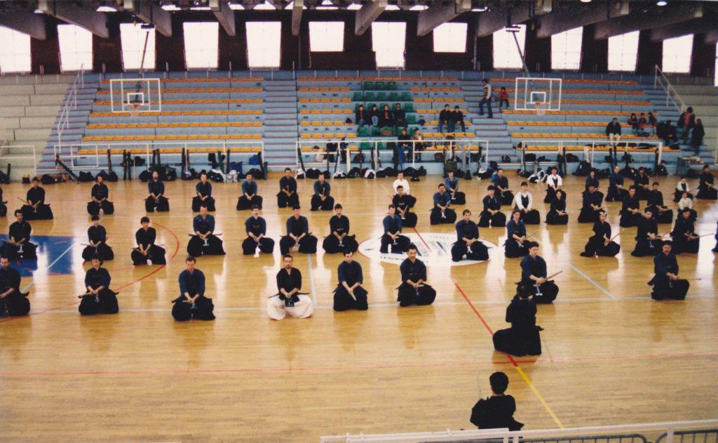 88-kendo-sakudo-sensei_0095