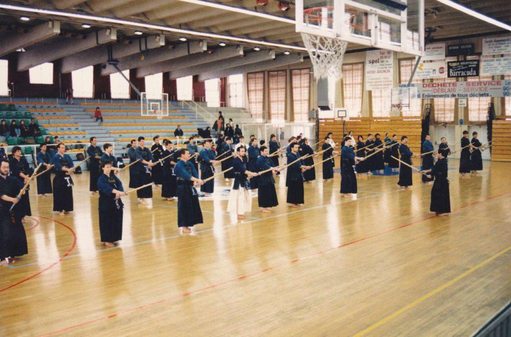 88-kendo-sakudo-sensei_0096