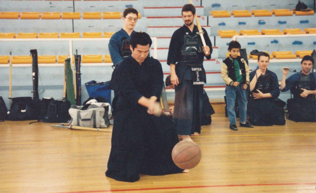 88-kendo-sakudo-sensei_0099