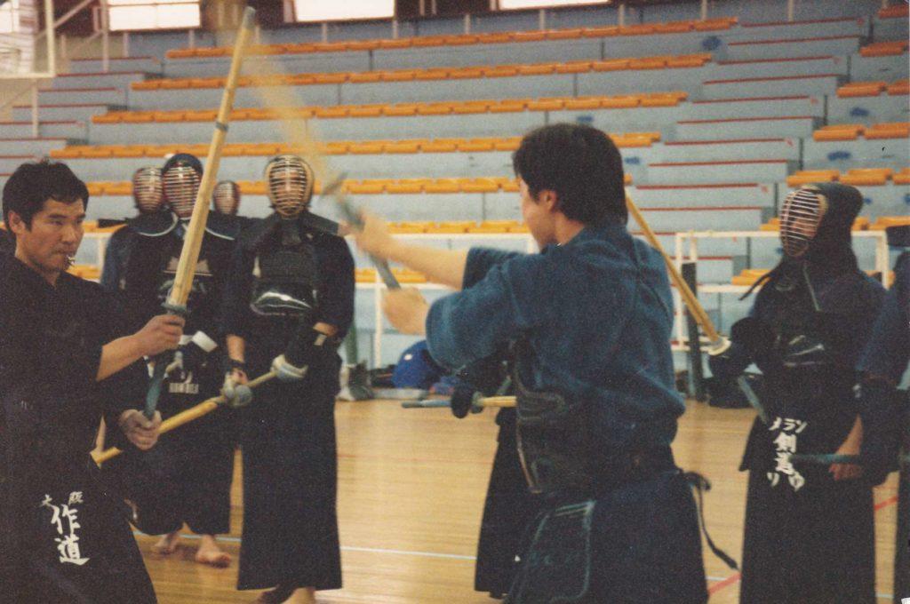 88-kendo-sakudo-sensei_0100