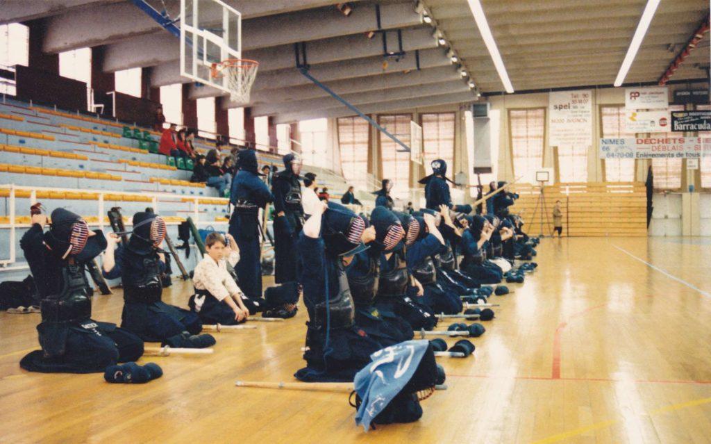 88-kendo-sakudo-sensei_0101