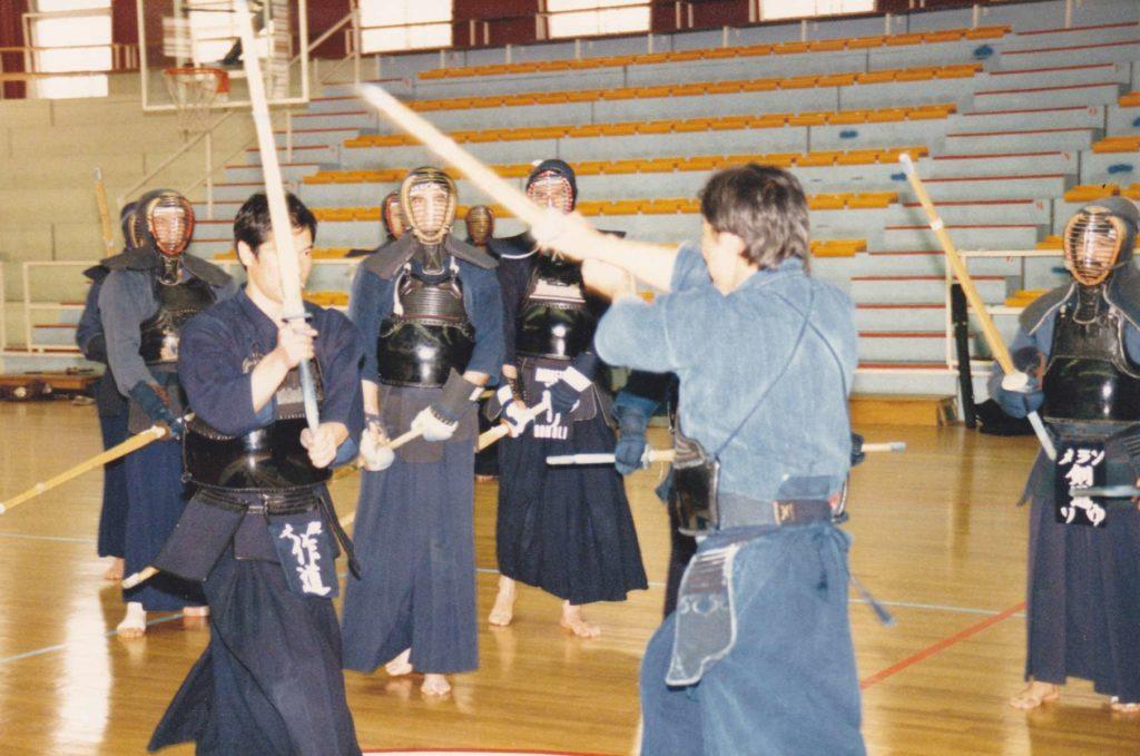 88-kendo-sakudo-sensei_0102
