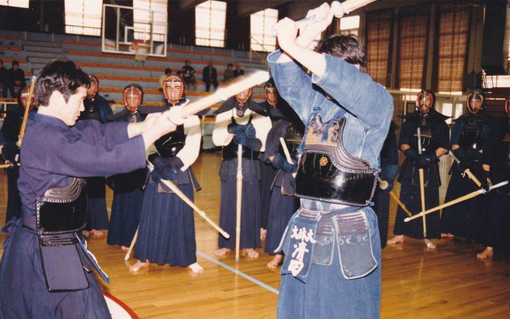 88-kendo-sakudo-sensei_0103