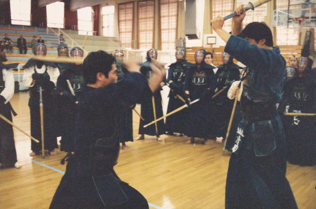 88-kendo-sakudo-sensei_0104