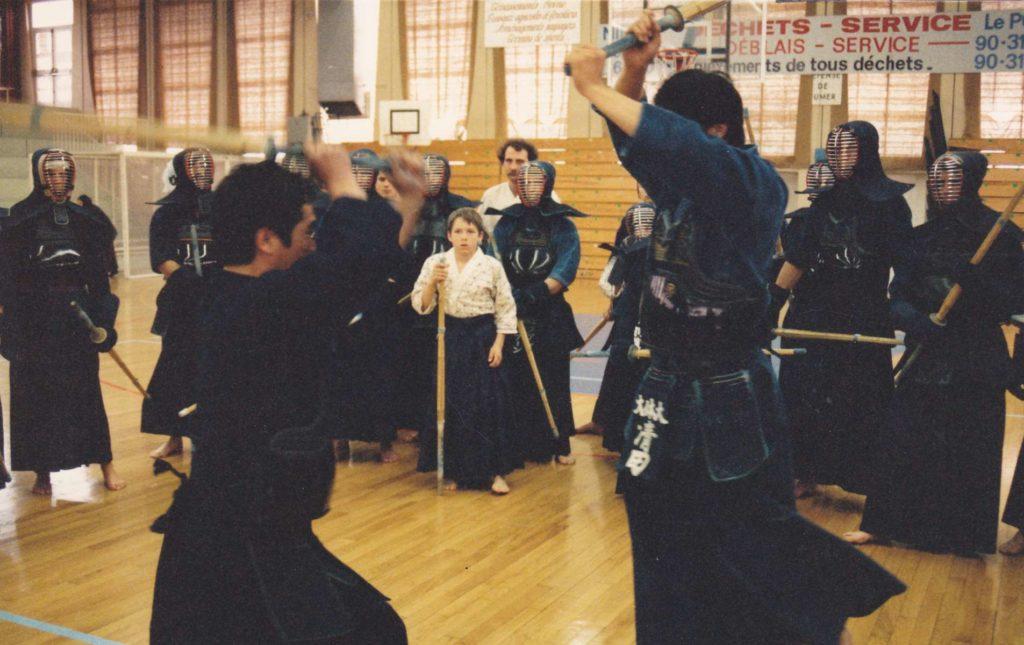 88-kendo-sakudo-sensei_0105