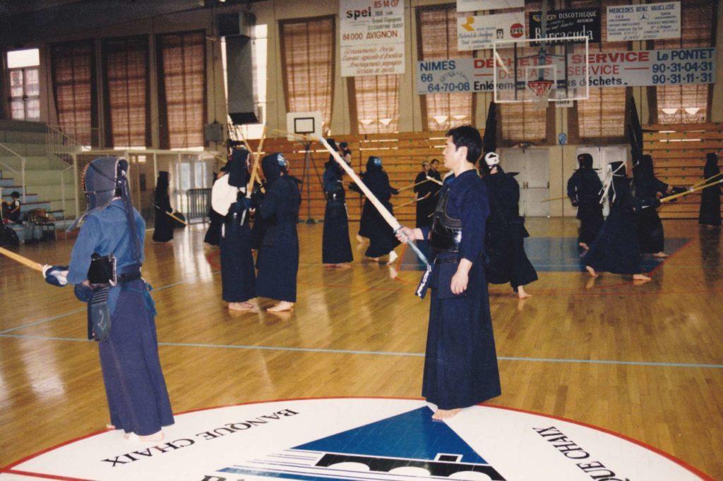 88-kendo-sakudo-sensei_0106