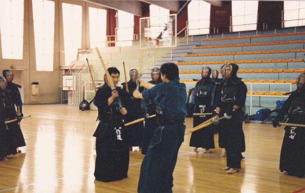88-kendo-sakudo-sensei_0107