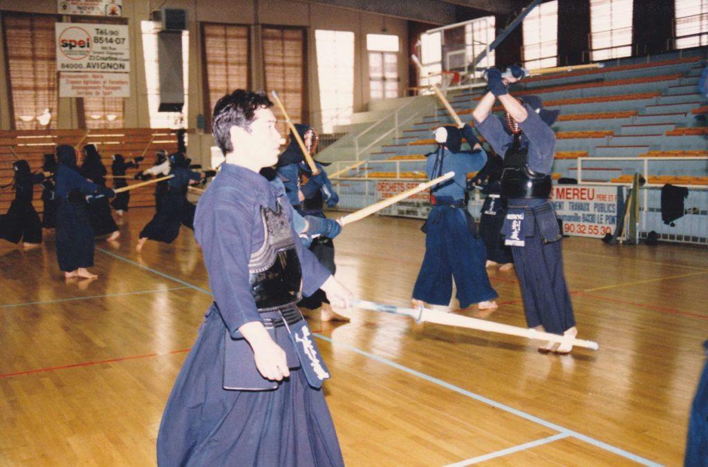 88-kendo-sakudo-sensei_0108