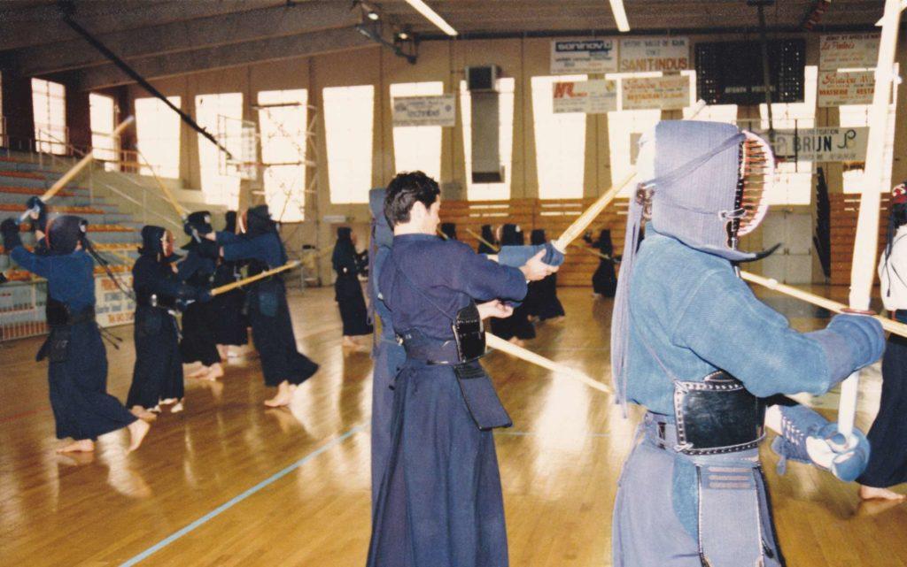 88-kendo-sakudo-sensei_0109
