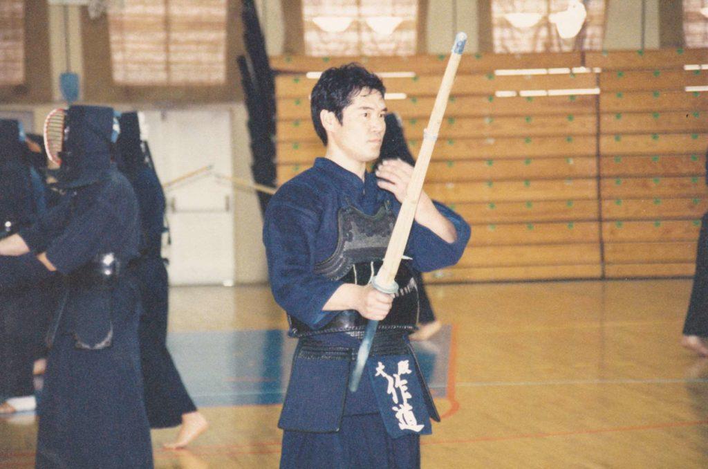 88-kendo-sakudo-sensei_0110