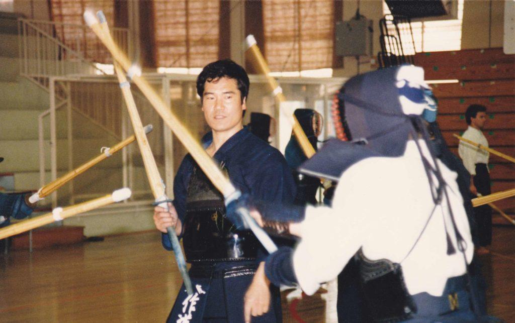 88-kendo-sakudo-sensei_0111