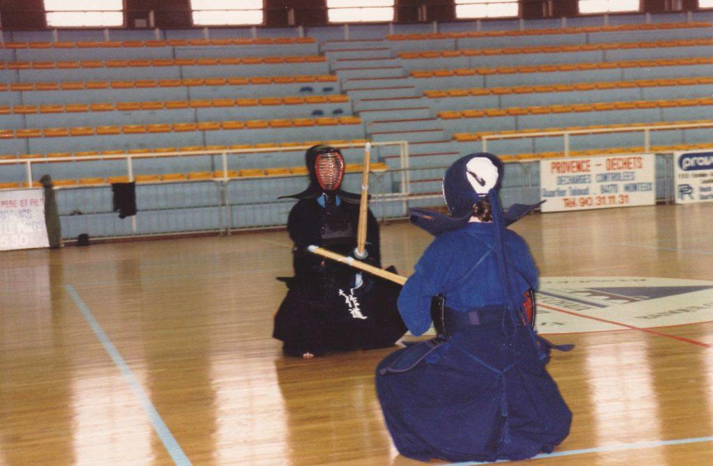 88-kendo-sakudo-sensei_0112