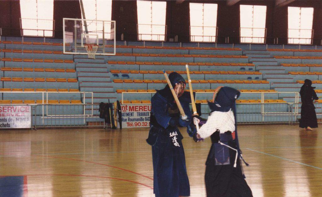 88-kendo-sakudo-sensei_0113
