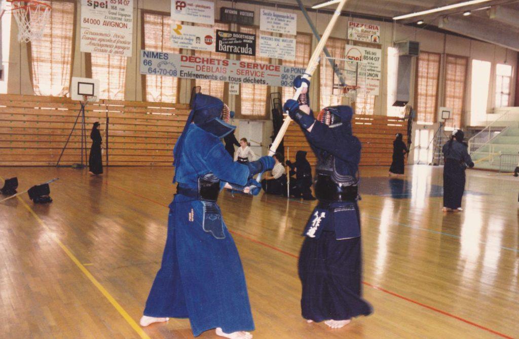 88-kendo-sakudo-sensei_0114