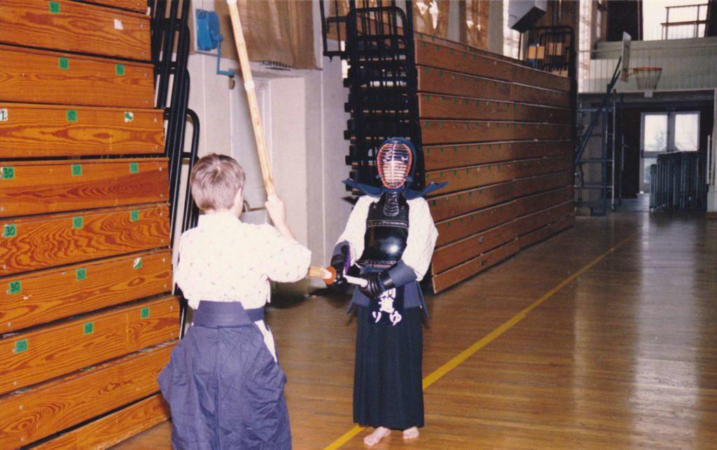 88-kendo-sakudo-sensei_0115