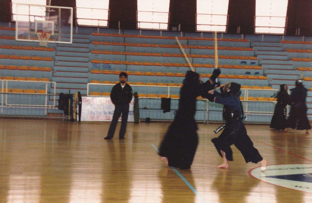 88-kendo-sakudo-sensei_0116