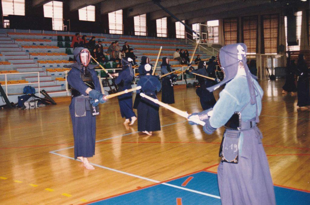 88-kendo-sakudo-sensei_0119