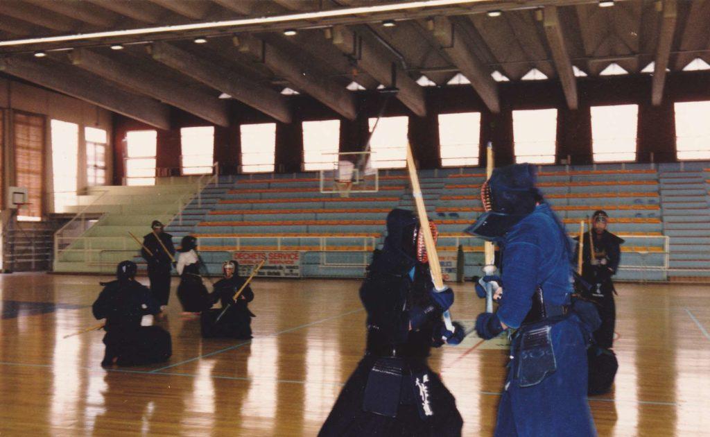 88-kendo-sakudo-sensei_0120