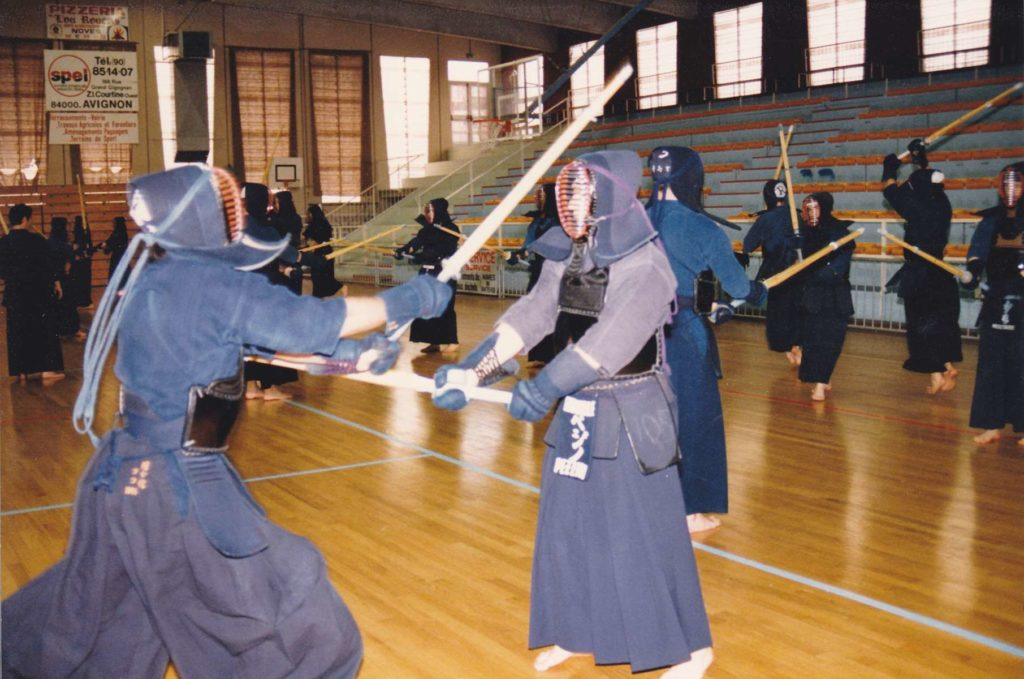 88-kendo-sakudo-sensei_0121