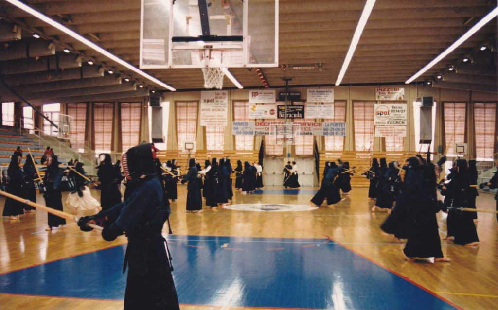 88-kendo-sakudo-sensei_0122