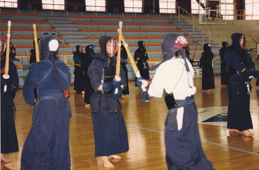 88-kendo-sakudo-sensei_0123