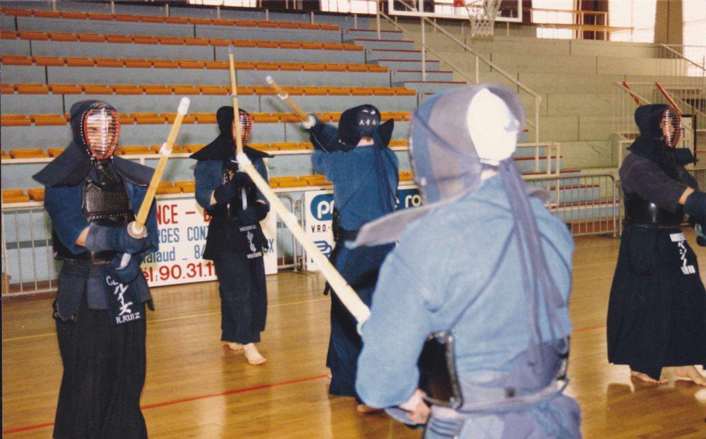 88-kendo-sakudo-sensei_0124