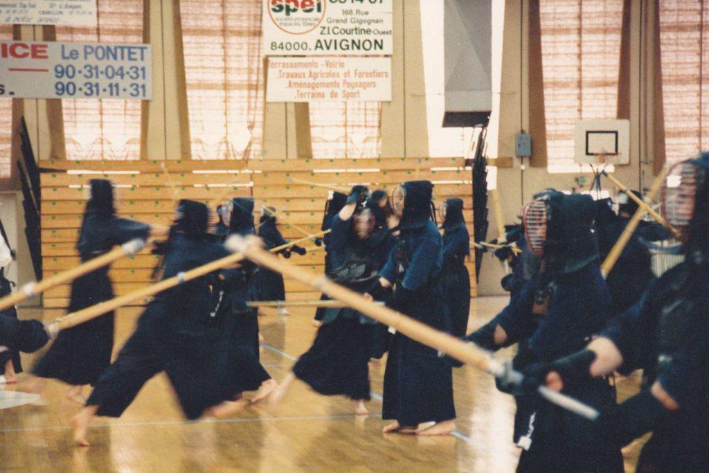 88-kendo-sakudo-sensei_0125
