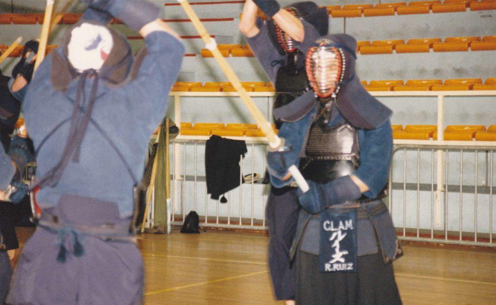 88-kendo-sakudo-sensei_0126