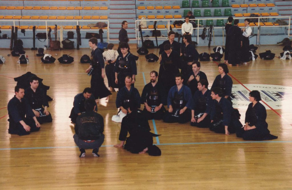 88-kendo-sakudo-sensei_0127