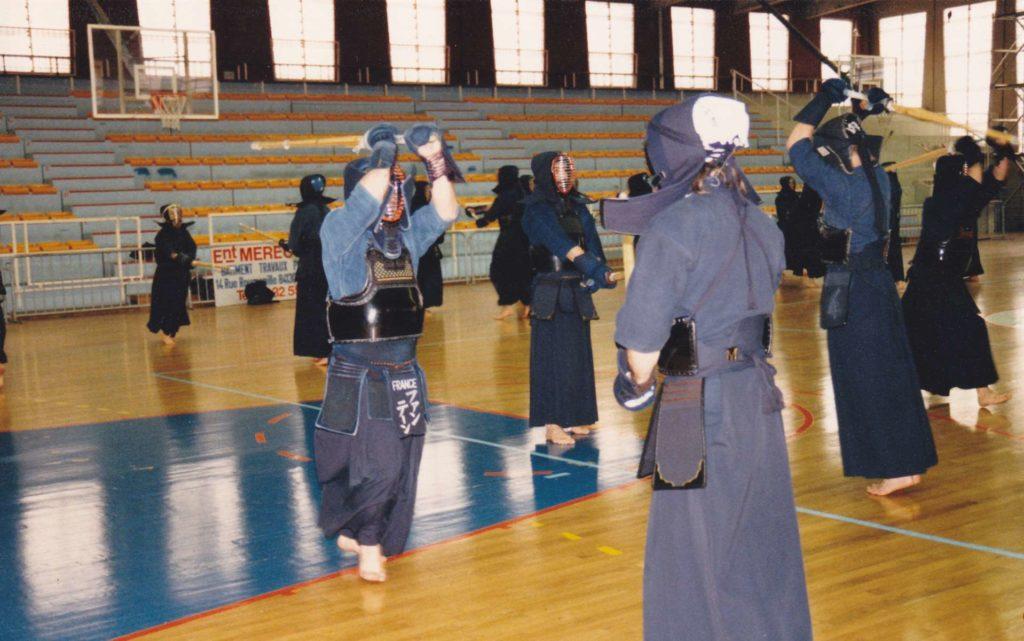 88-kendo-sakudo-sensei_0128