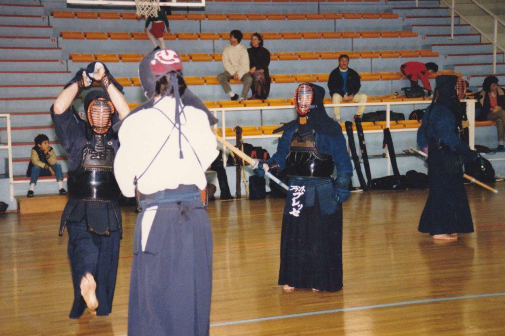 88-kendo-sakudo-sensei_0129