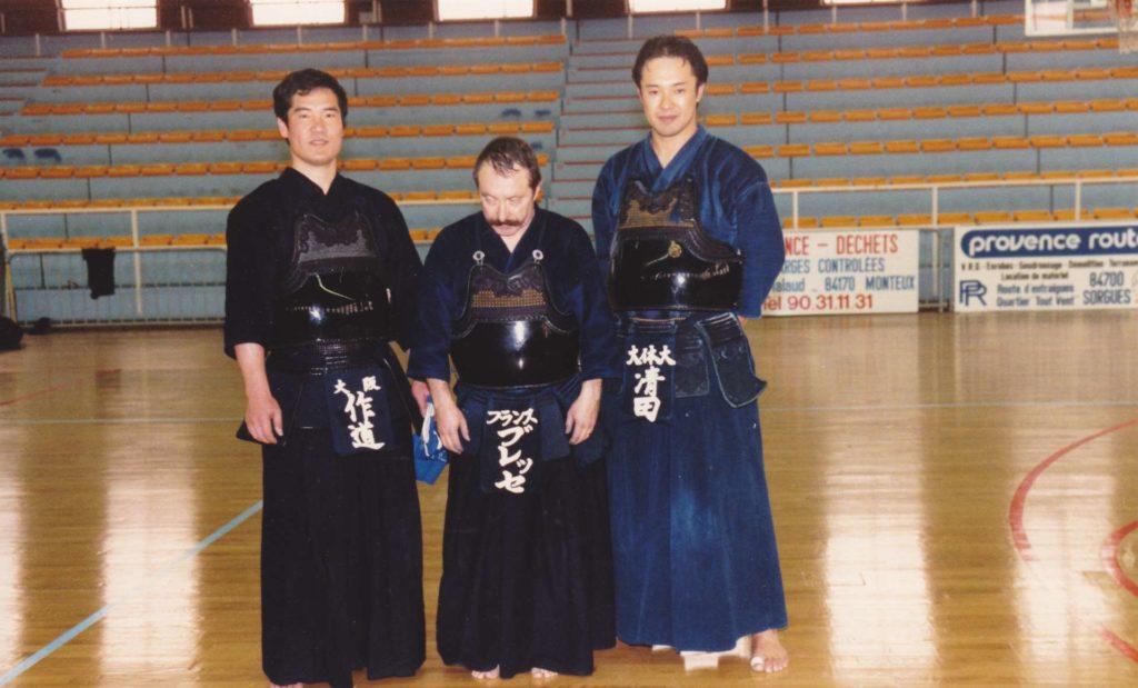 88-kendo-sakudo-sensei_0130