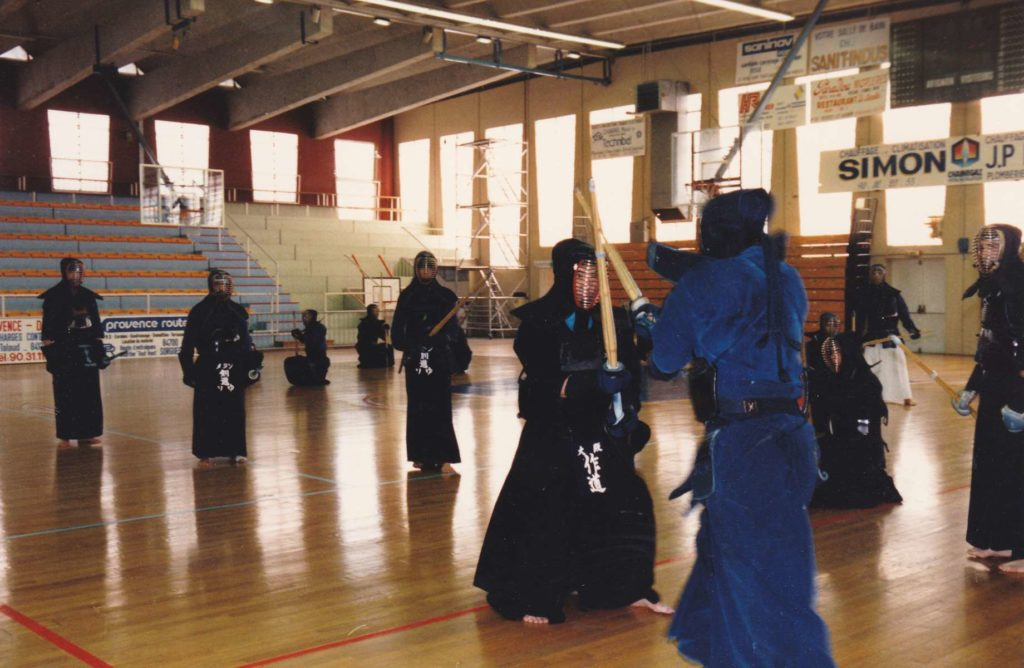88-kendo-sakudo-sensei_0131