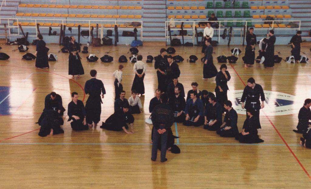 88-kendo-sakudo-sensei_0132