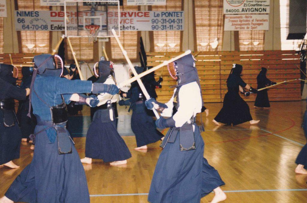 88-kendo-sakudo-sensei_0133