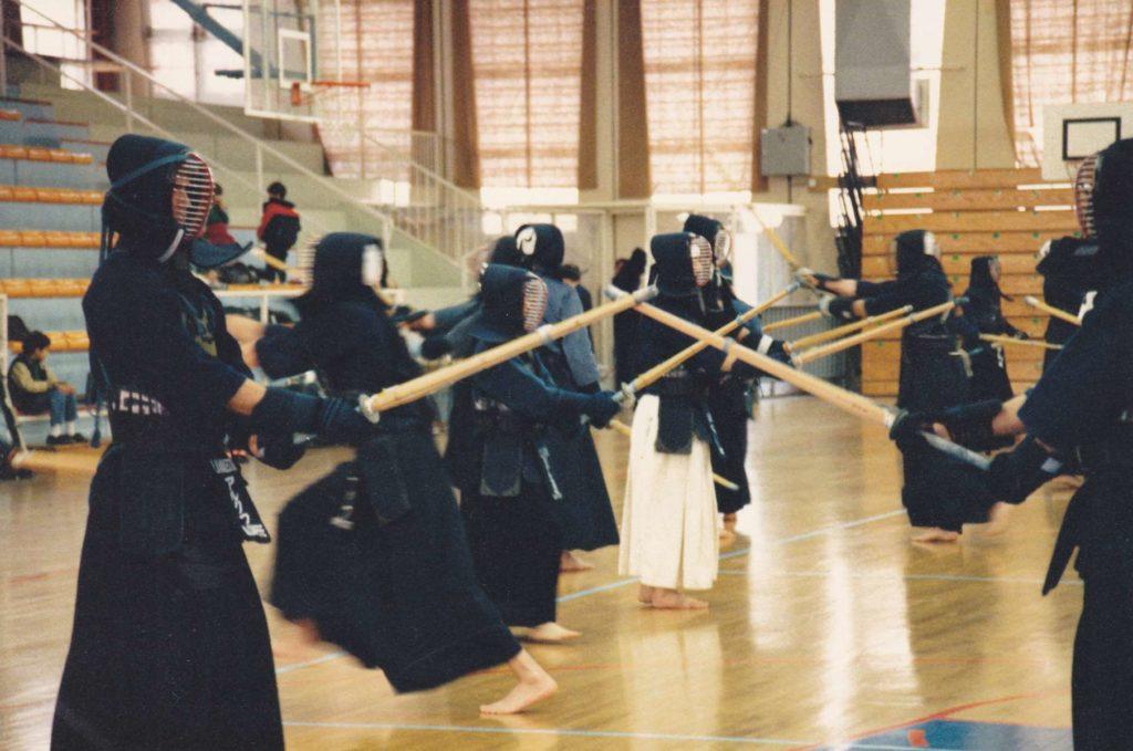 88-kendo-sakudo-sensei_0135