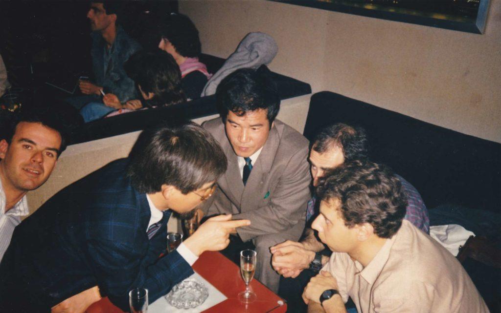88-kendo-sakudo-sensei_0145