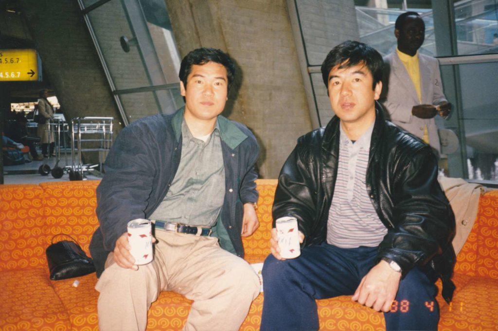 88-kendo-sakudo-sensei_0146