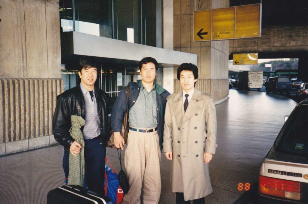 88-kendo-sakudo-sensei_0148