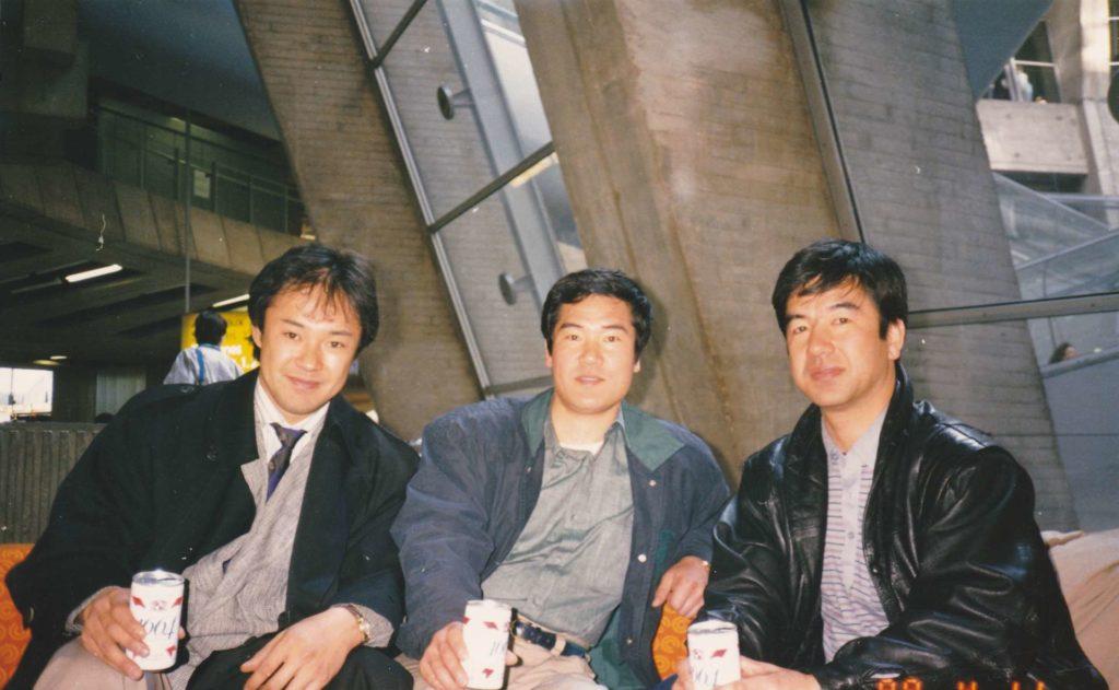 88-kendo-sakudo-sensei_0149