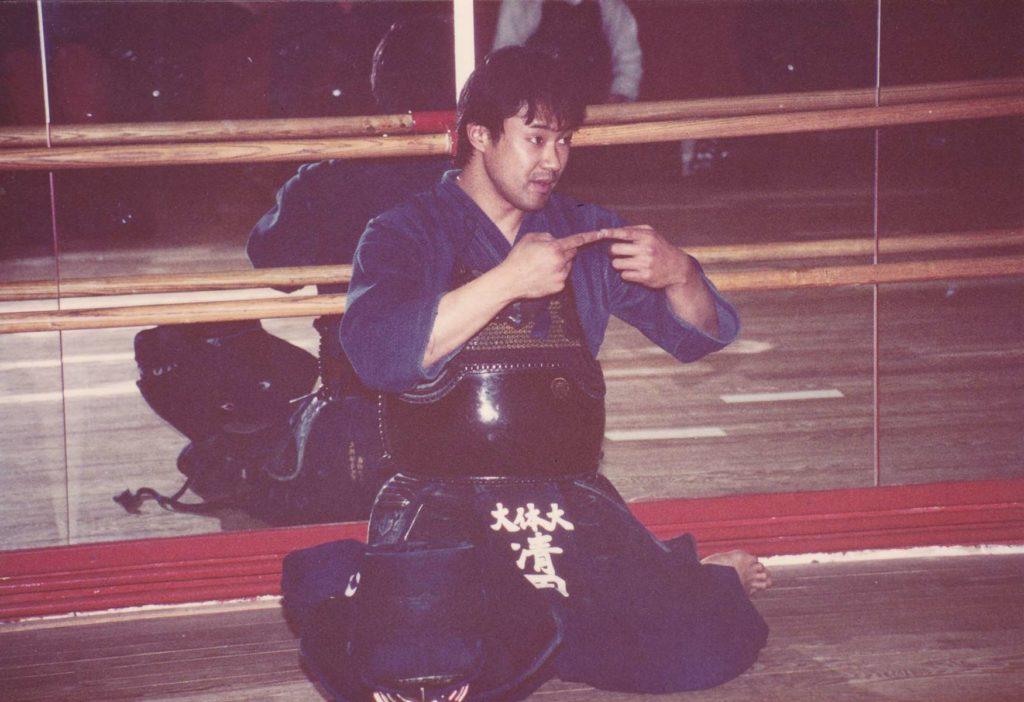 88-kendo-sakudo-sensei_0151