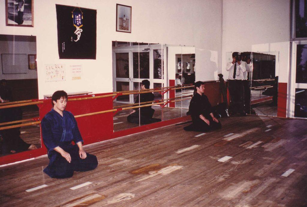 88-kendo-sakudo-sensei_0152
