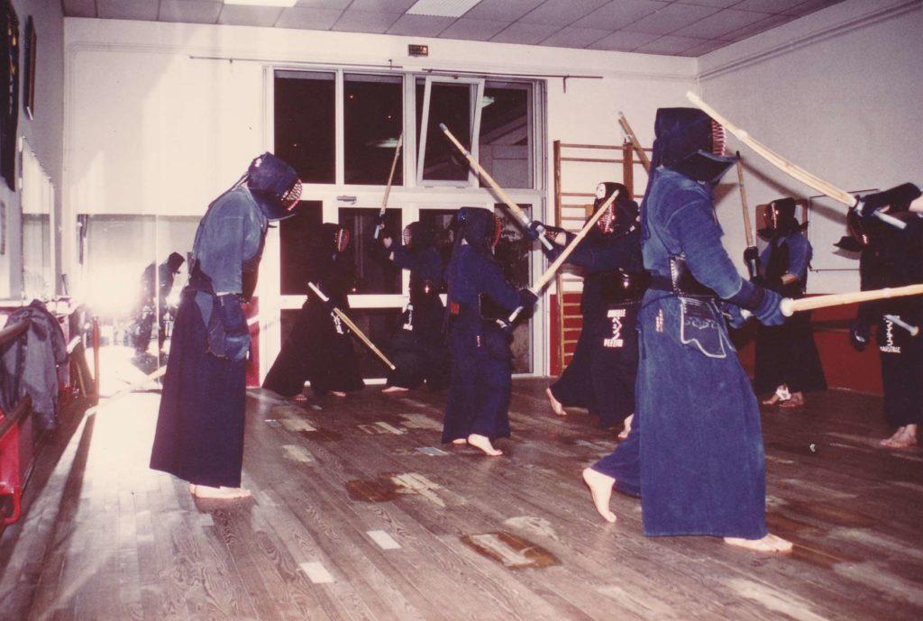 88-kendo-sakudo-sensei_0155