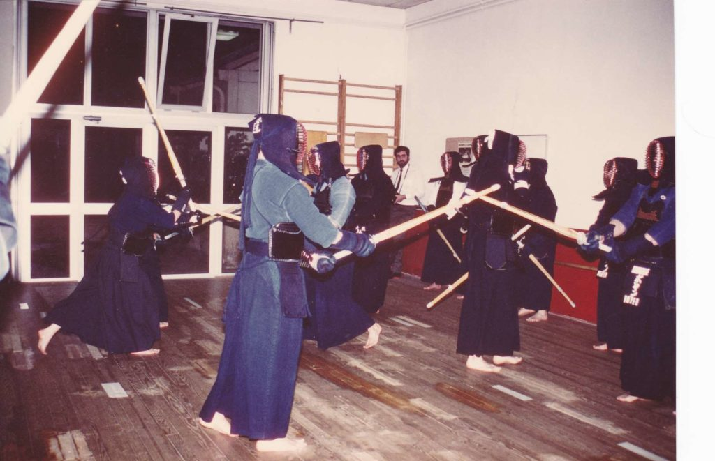 88-kendo-sakudo-sensei_0156
