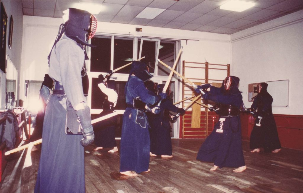 88-kendo-sakudo-sensei_0160