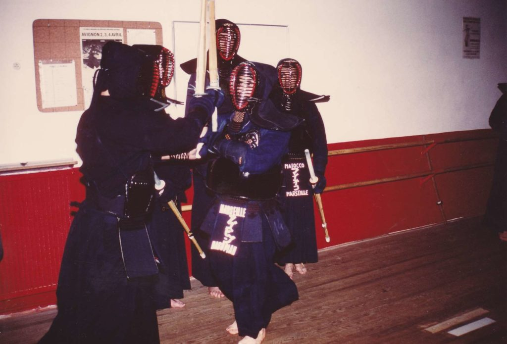 88-kendo-sakudo-sensei_0161