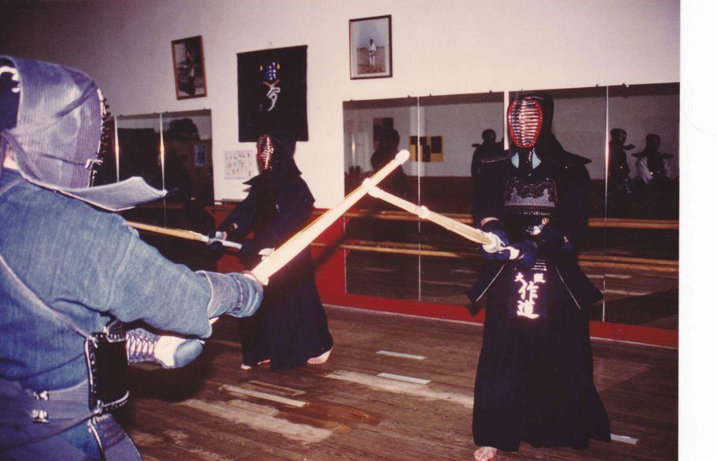 88-kendo-sakudo-sensei_0162