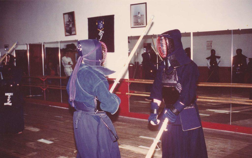88-kendo-sakudo-sensei_0163