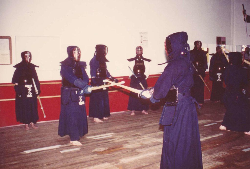 88-kendo-sakudo-sensei_0164