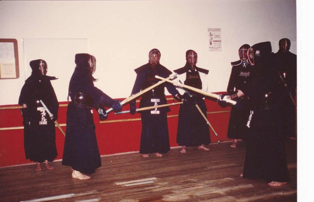 88-kendo-sakudo-sensei_0165